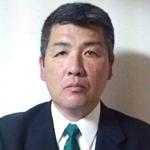 副代表 藤井 保幸